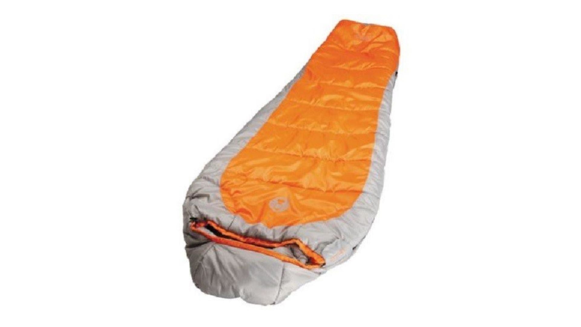 Coleman 25F Mummy Sleeping Bag