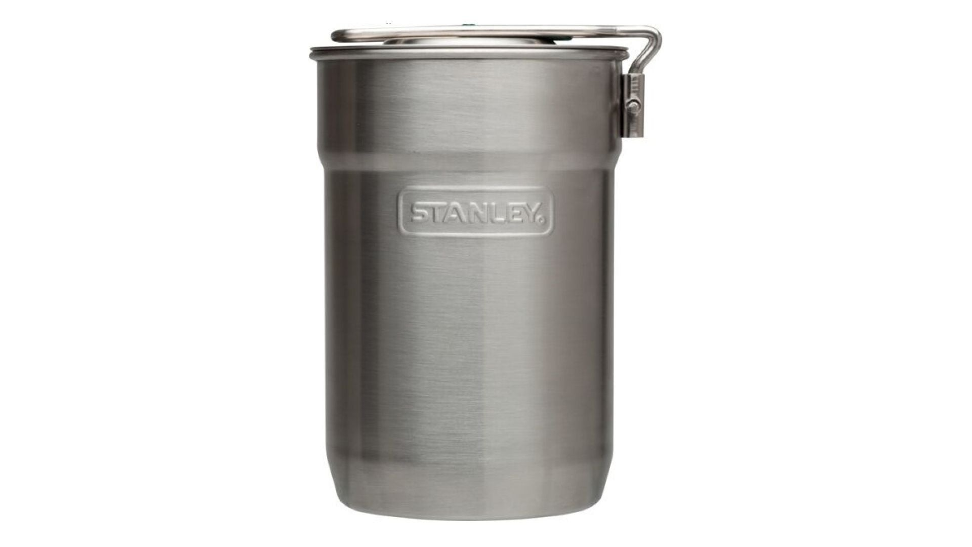 Stanley Adventure Nesting Two Cup Camp Cook Set