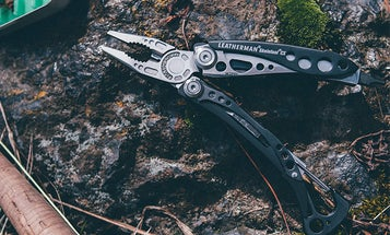 The best multitools worth carrying, according to US military veterans