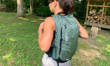 Review: Is the CamelBak M.U.L.E. Pro 14 hydration system worth the cost?