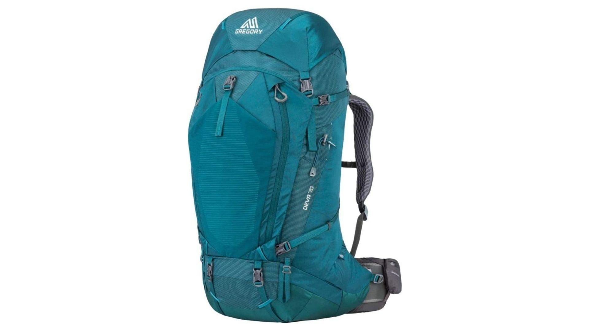 Gregory Deva 70 Women's Backpack