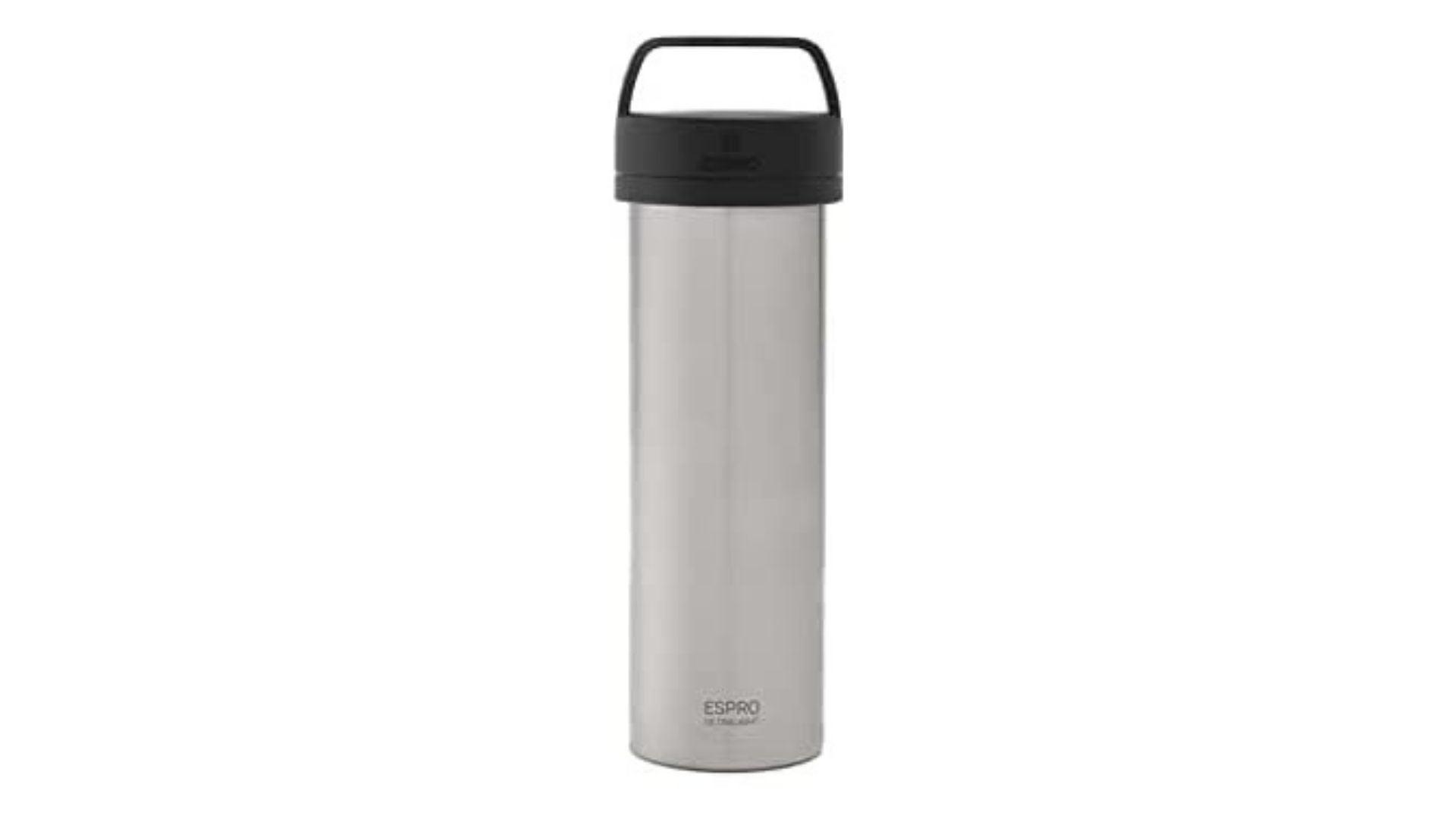 ESPRO P0 Ultralight Coffee Press