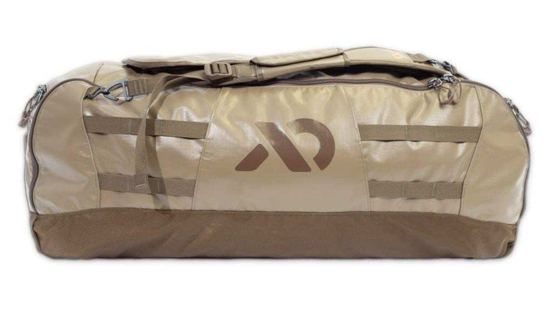 First Lite Dirtbag Duffle