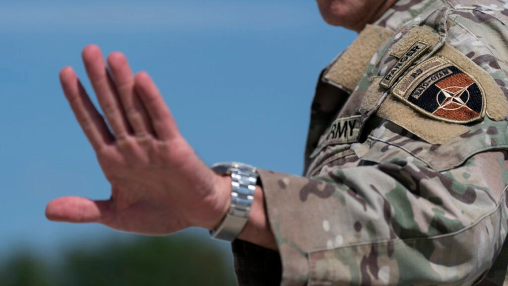 The war in Afghanistan is over but military leaders are still trying to hide their failures