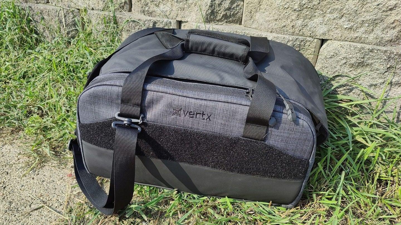 Vertx COF Range Bag