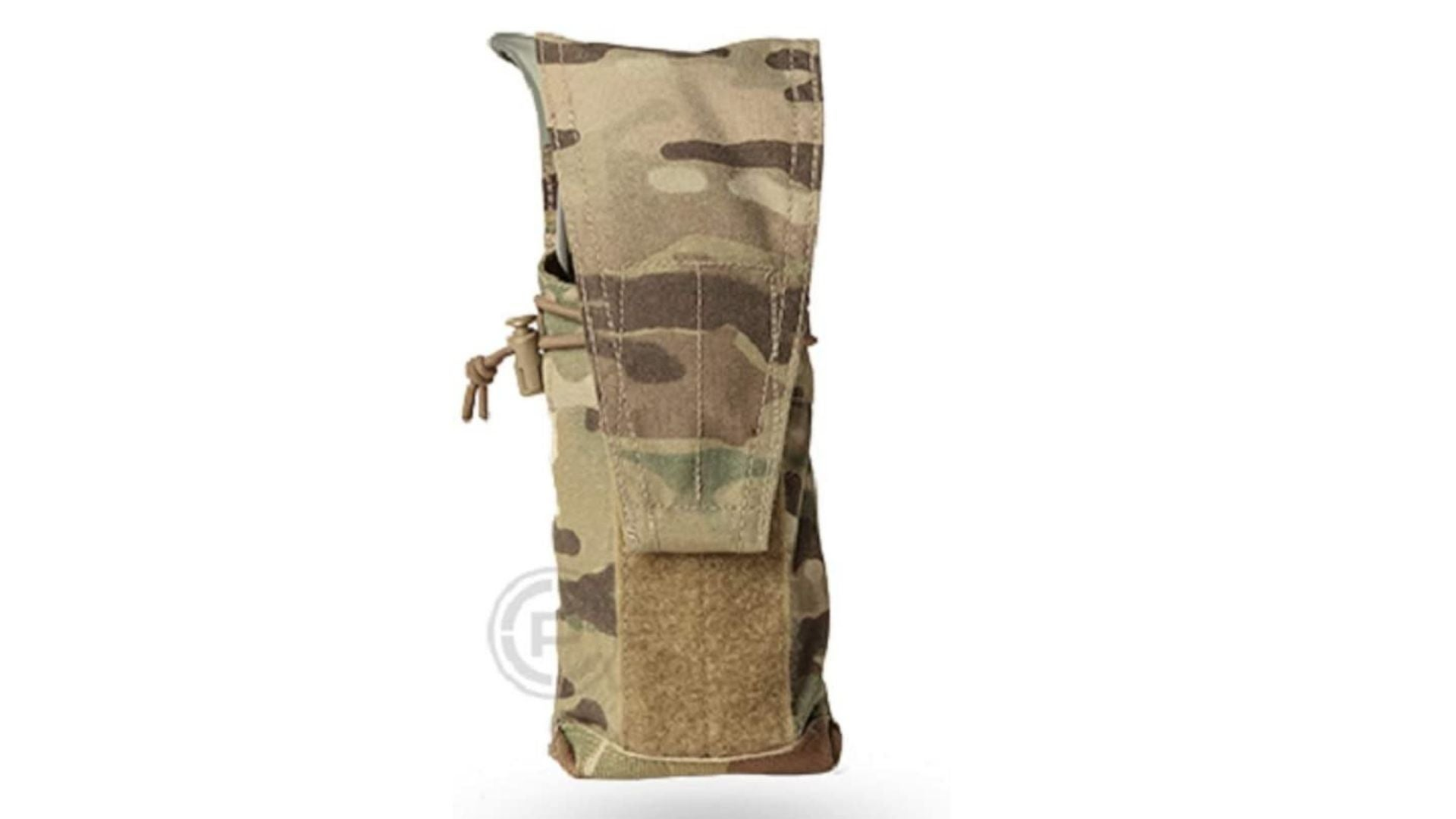 Crye Precision Modular 152/Bottle/Mag Pouch