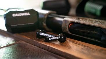 Caldwell E-Max Shadows