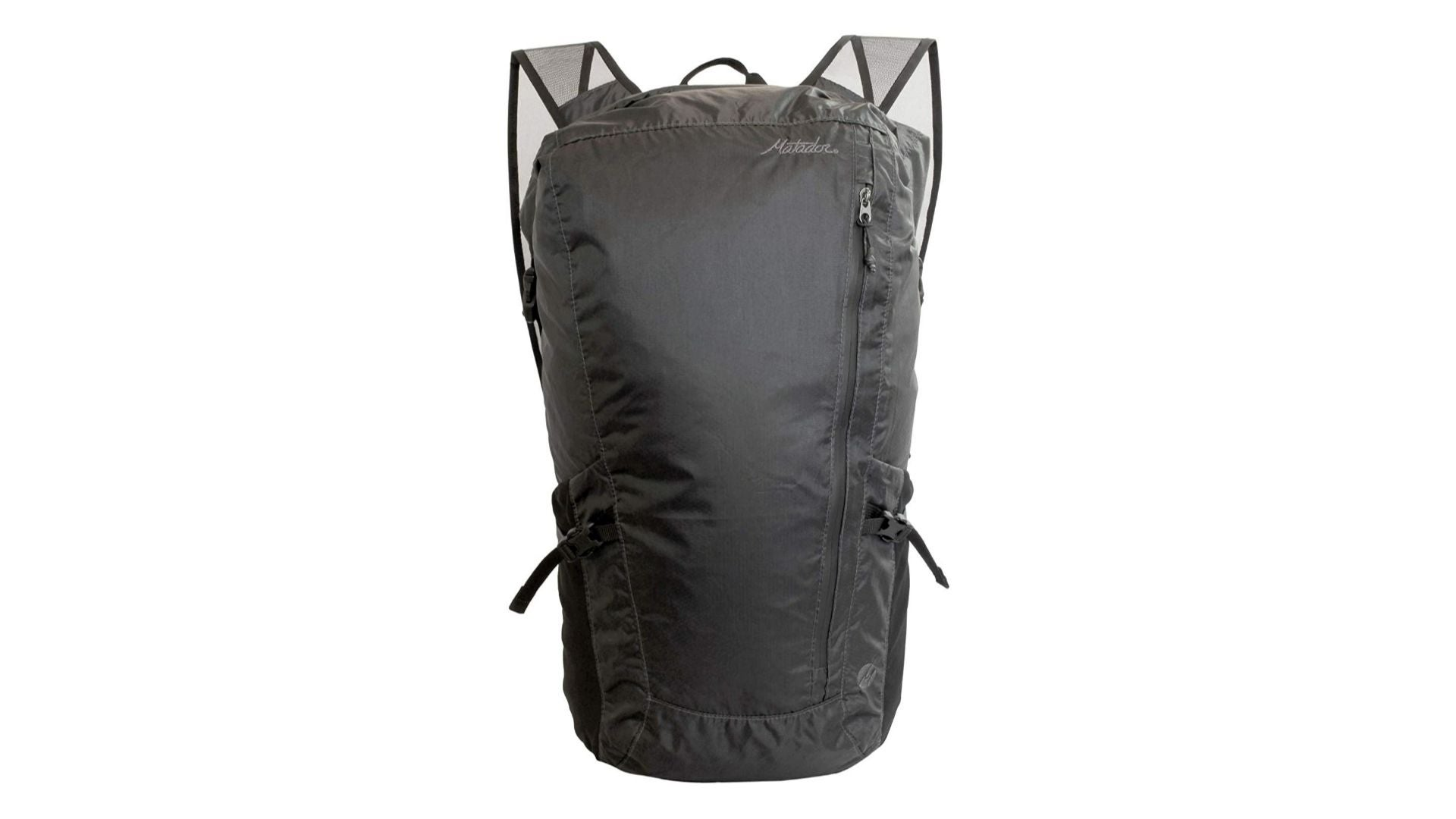 Matador Freerain24 Packable Backpack